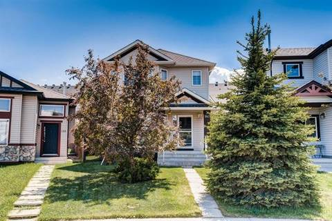 House for sale at 140 Eversyde Circ Southwest Calgary Alberta - MLS: C4253753