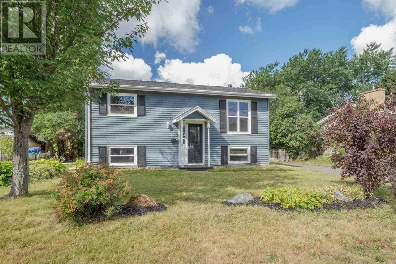 House for sale at 140 Glenafton Dr Charlottetown Prince Edward Island - MLS: 202017777