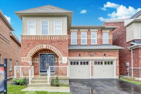 House for sale at 140 Greenwood Rd Whitchurch-stouffville Ontario - MLS: N4904606