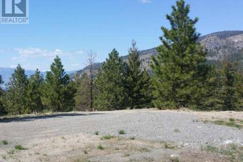 Home for sale at 140 Grizzly Pl Osoyoos British Columbia - MLS: 178199