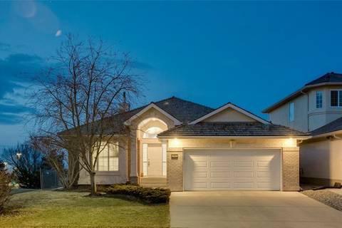 House for sale at 140 Hamptons Ht Northwest Calgary Alberta - MLS: C4236617