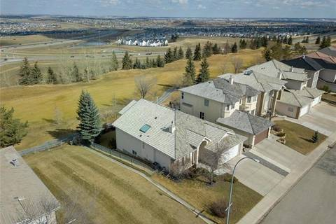 140 Hamptons Heights Northwest, Calgary | Image 2