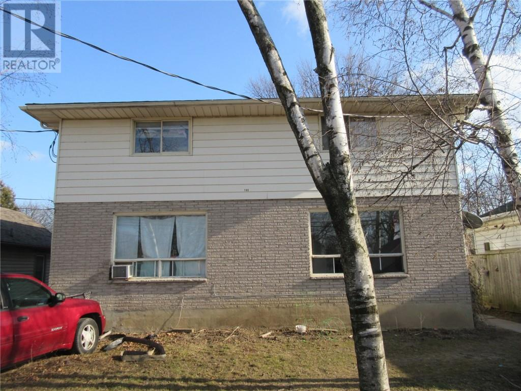 Removed: 140 Harvey Street, Chatham, ON - Removed on 2018-07-14 10:04:17