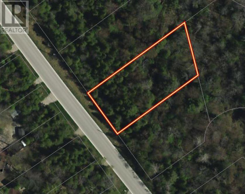 For Sale: 140 Huron Road, Point Clark, ON   0 Bed, 0 Bath Home for $135,000. See 2 photos!