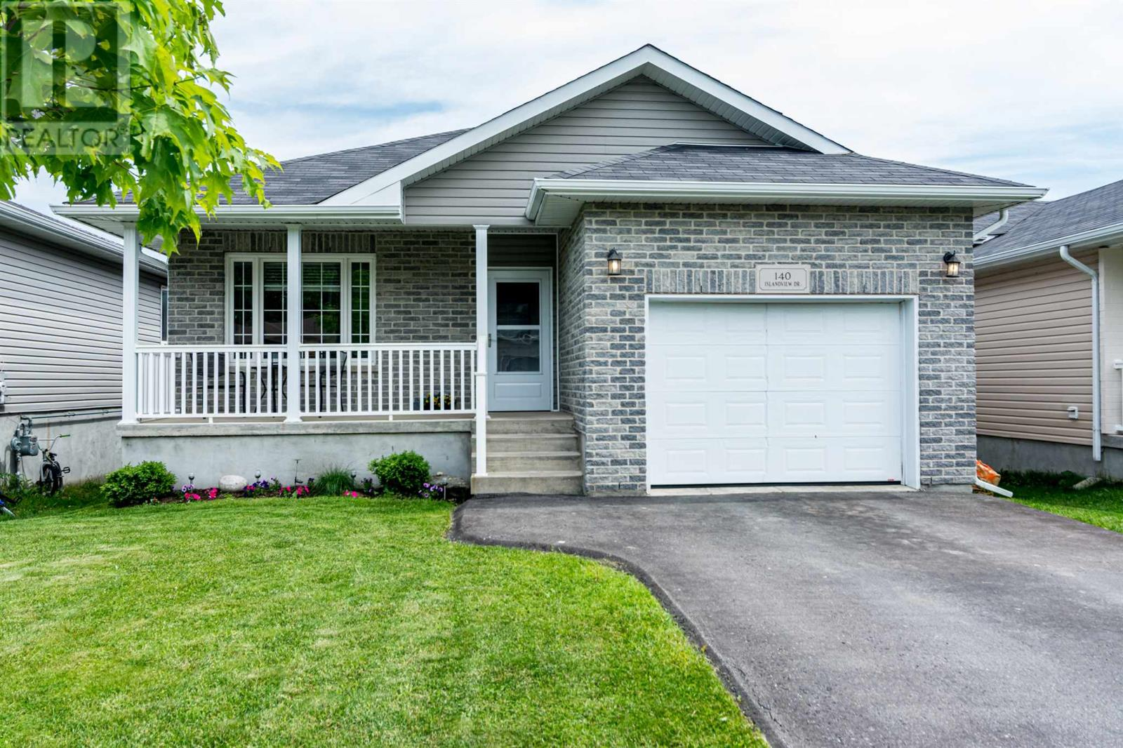 Removed: 140 Islandview Drive, Amherstview, ON - Removed on 2019-06-22 07:45:11