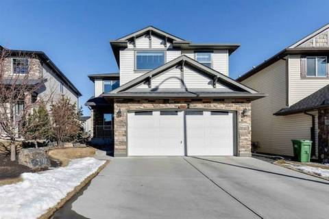 House for sale at 140 Kincora Hill(s) Northwest Calgary Alberta - MLS: C4289742