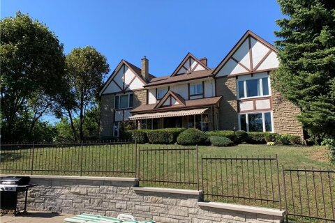 House for sale at 140 Lakeshore Rd Fort Erie Ontario - MLS: 40053809