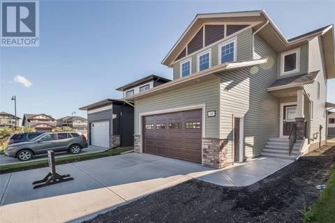 House for sale at 140 Lindman Ave Red Deer Alberta - MLS: ca0165818