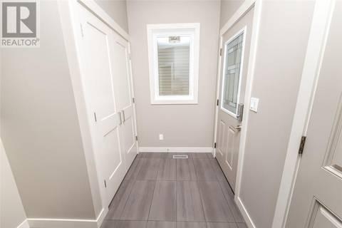 140 Lindman Avenue, Red Deer | Image 2