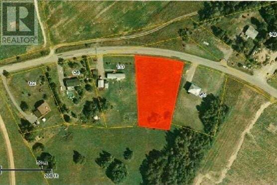 Residential property for sale at 140 Lockhart Mill Rd Jacksonville New Brunswick - MLS: NB043110