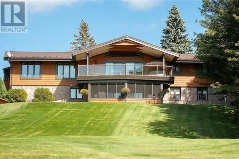 House for sale at 140 Maclennan Dr Skead Ontario - MLS: 2067185