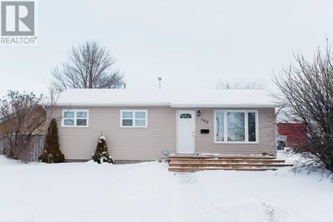 House for sale at 140 Main St E Warman Saskatchewan - MLS: SK798532