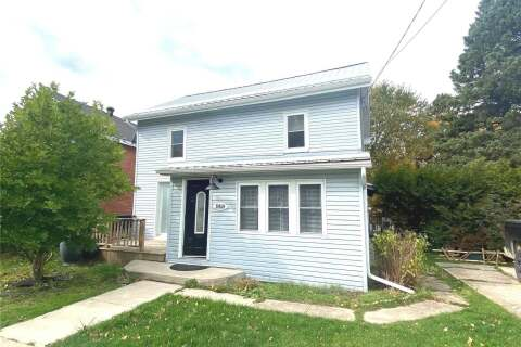 House for sale at 140 Main St Grey Highlands Ontario - MLS: X4955858