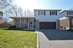 House for rent at 140 Marla Ct Richmond Hill Ontario - MLS: N4546056