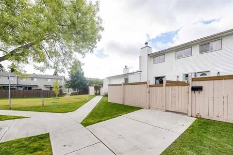 140 Marlborough Place Nw, Edmonton | Image 2