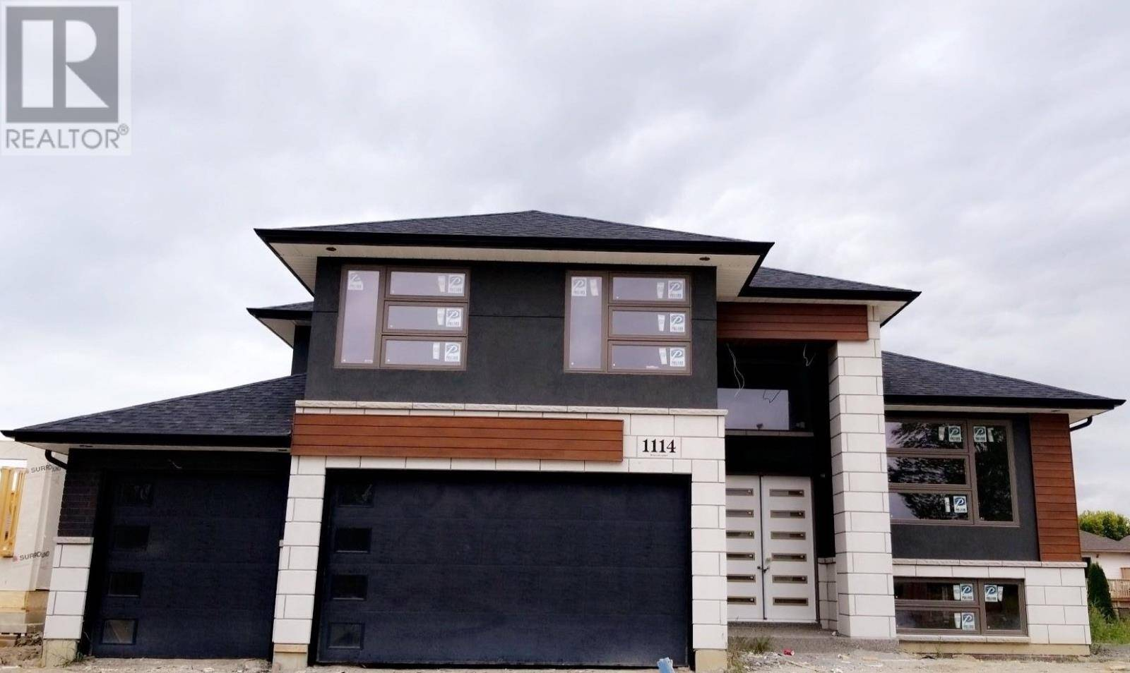 House for sale at 140 Matteo  Essex Ontario - MLS: 19026441