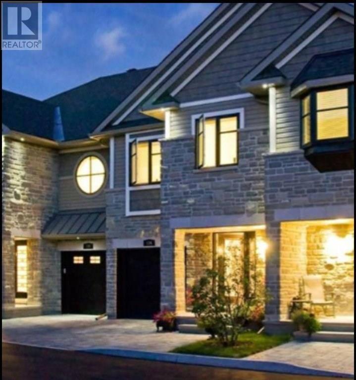 Townhouse for rent at 140 Montauk Pt Ottawa Ontario - MLS: 1172409
