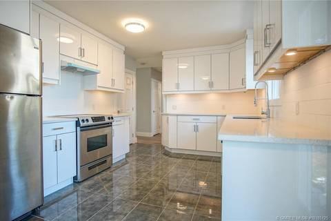 House for sale at 140 Mugford Rd Kelowna British Columbia - MLS: 10185125