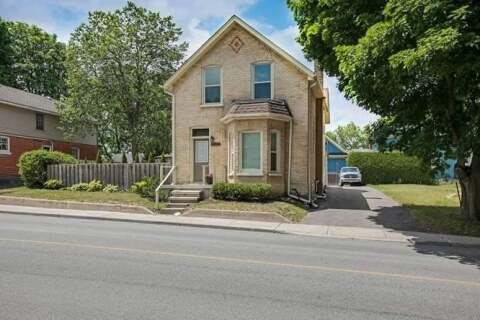 House for sale at 140 Prospect St Newmarket Ontario - MLS: N4808486
