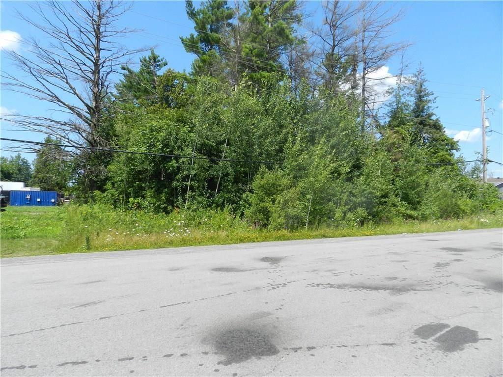 Home for sale at 140 Reis Rd Ottawa Ontario - MLS: 1164323