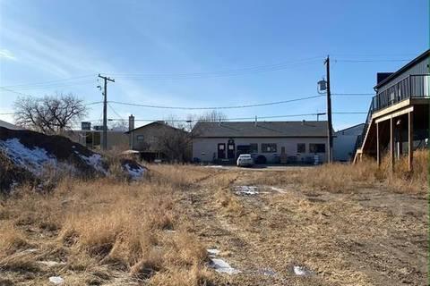 Residential property for sale at 140 River St Lumsden Saskatchewan - MLS: SK801018