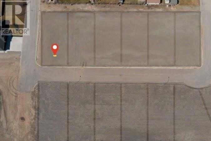 Residential property for sale at 140 Sellers Cres Davidson Saskatchewan - MLS: SK826986