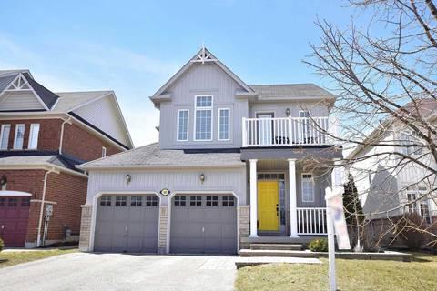 House for sale at 140 Sherrington Dr Scugog Ontario - MLS: E4673243