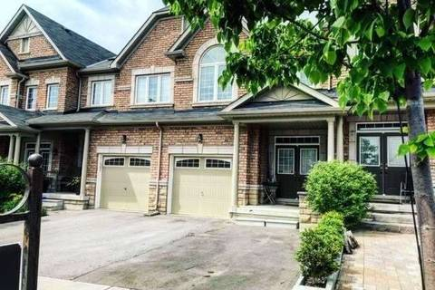 Townhouse for sale at 140 Southdown Ave Vaughan Ontario - MLS: N4564929