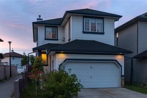 House for sale at 140 Taradale Dr Northeast Calgary Alberta - MLS: C4270060