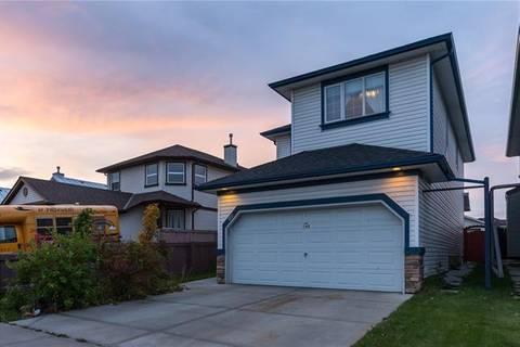 House for sale at 140 Taradale Dr Northeast Calgary Alberta - MLS: C4280452