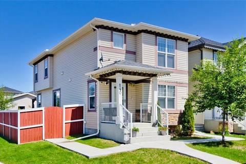 House for sale at 140 Taralake Pk Northeast Calgary Alberta - MLS: C4253374