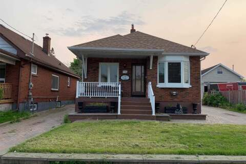 House for sale at 140 Verdun Rd Oshawa Ontario - MLS: E4775143