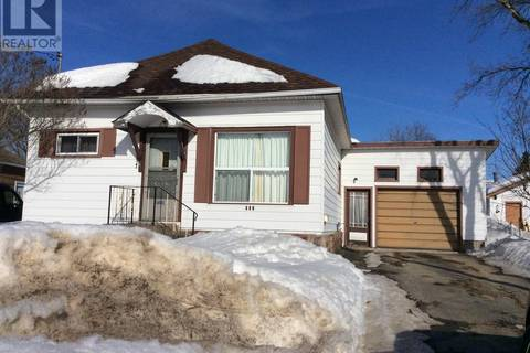 House for sale at 140 Walnut St Sault Ste. Marie Ontario - MLS: SM124936