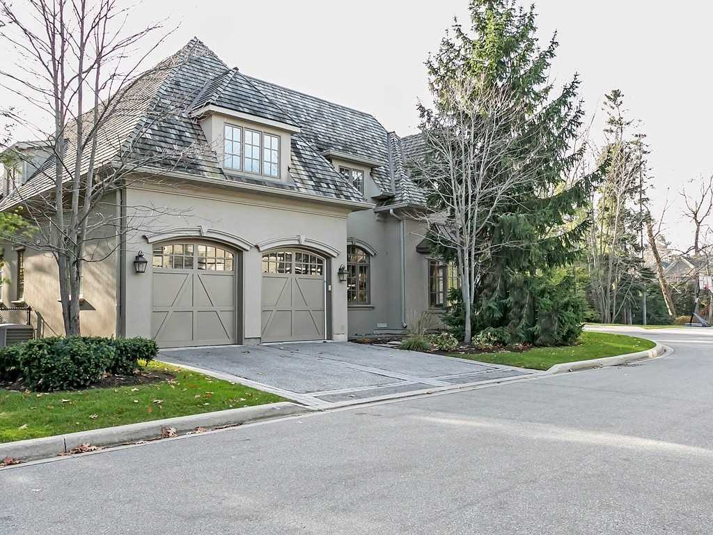 Removed: 140 Waterstone Court, Oakville, ON - Removed on 2018-08-03 23:18:28