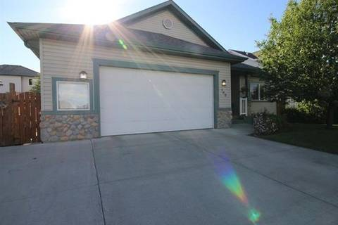 140 West Creek Boulevard, Chestermere   Image 2