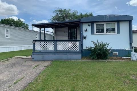 Residential property for sale at 1400 12th Ave Regina Saskatchewan - MLS: SK778244
