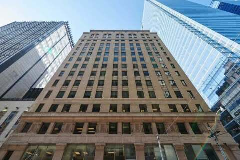 Commercial property for lease at 330 Bay St Apartment 1400 Toronto Ontario - MLS: C4946631