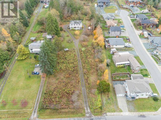 Residential property for sale at 1400 Adelaide St Crofton British Columbia - MLS: 463189