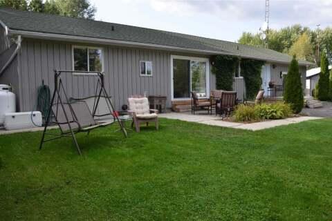 House for sale at 1400 Carmel Line Cavan Monaghan Ontario - MLS: X4908174