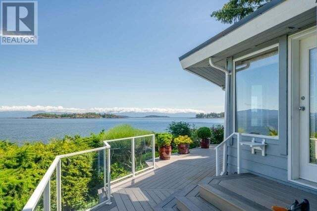 House for sale at 1400 Madrona Dr Nanoose Bay British Columbia - MLS: 470609