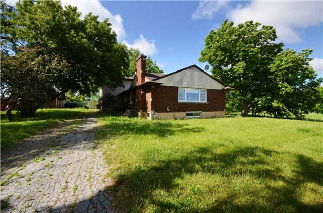 For Sale: 1400 Pelham Road, St Catharines, ON | 5 Bed, 1 Bath House for $500,000. See 19 photos!