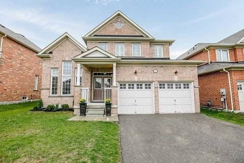 House for sale at 1400 Sheldon St Innisfil Ontario - MLS: N4609733