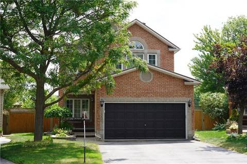 House for sale at 1400 Treaty Ct Ottawa Ontario - MLS: 1152424