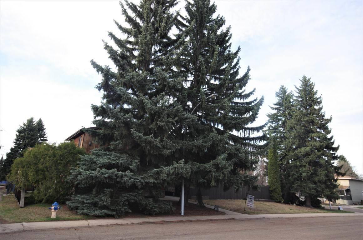 14004 89 Avenue Nw, Edmonton | Image 2