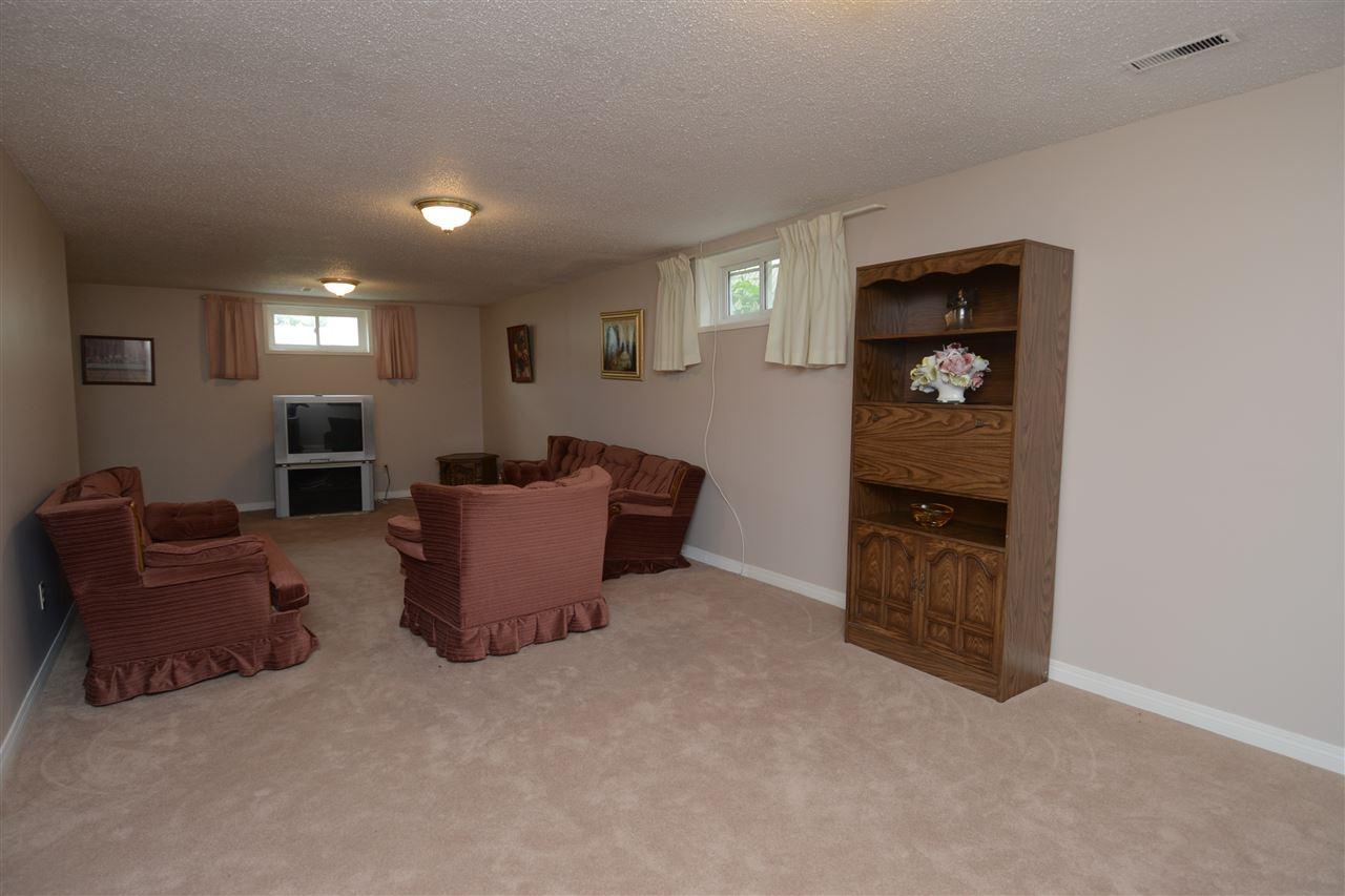 For Sale: 14008 96 Street, Edmonton, AB | 3 Bed, 2 Bath House for $399,900. See 26 photos!