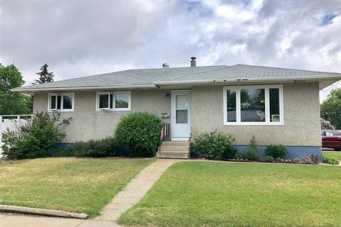 House for sale at 1401 108th St North Battleford Saskatchewan - MLS: SK776279