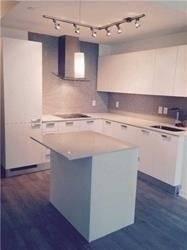 Apartment for rent at 11 Bogert Ave Unit 1401 Toronto Ontario - MLS: C4682104