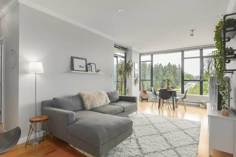 Condo for sale at 11 Royal Ave E Unit 1401 New Westminster British Columbia - MLS: R2381229