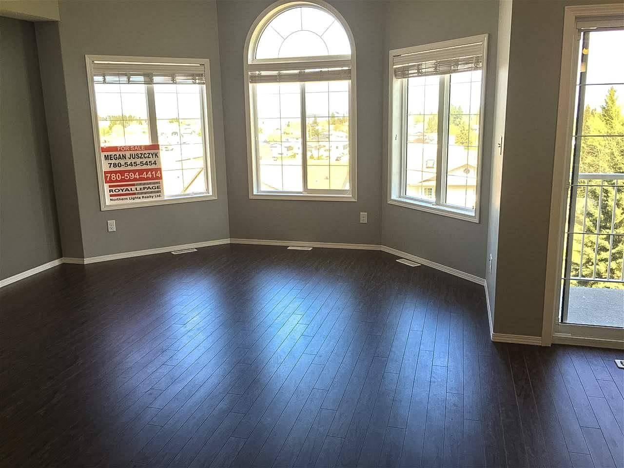 Condo for sale at 1299 Marina Estates Dr Unit 1401 Cold Lake Alberta - MLS: E4177172
