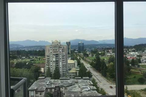 Condo for sale at 13399 104 Ave Unit 1401 Surrey British Columbia - MLS: R2421289